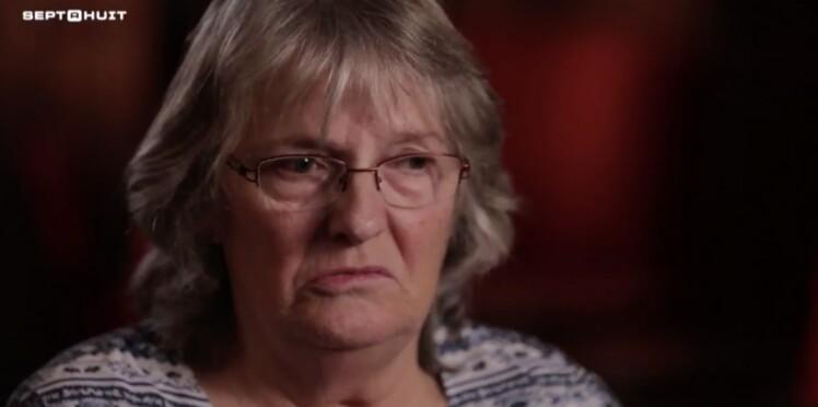 Jacqueline Sauvage raconte le meurtre de son mari