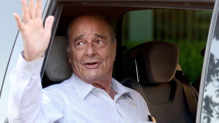 """L'anecdote surprenante de Jean-Pierre Mocky sur Jacques Chirac et les """"jeunes filles"""""""