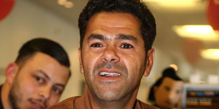 Jamel Debbouze a failli entrer au gouvernement