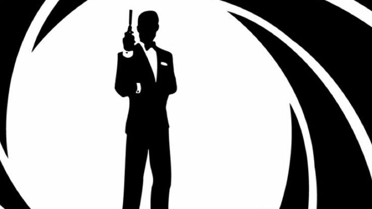 Qui sera le prochain James Bond, selon vous? Voici la réponse