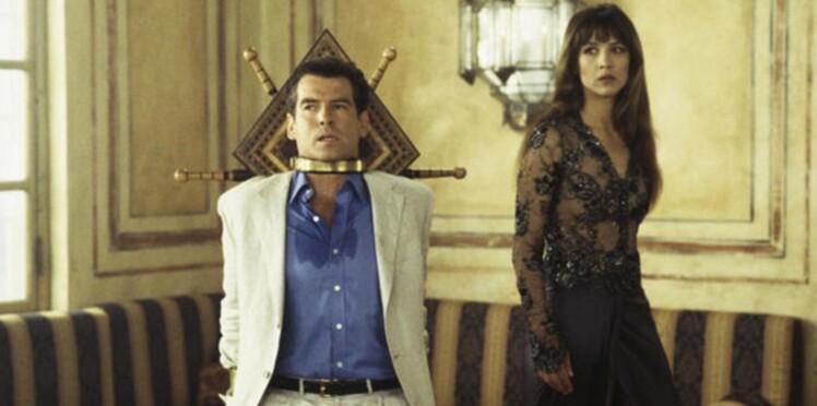Photos James Bond : retour sur toutes les James Bond girls françaises