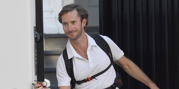 Qui est James Matthews, le fiancé de Pippa Middleton, à l'encombrant petit frère?