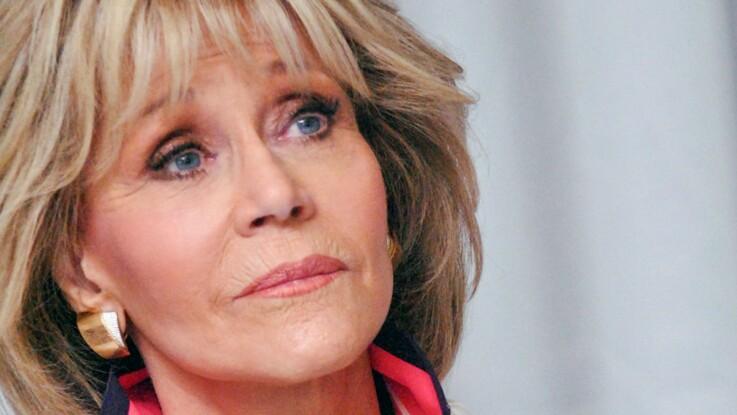 Pourquoi Jane Fonda a choisi de ne plus avoir de vie sexuelle