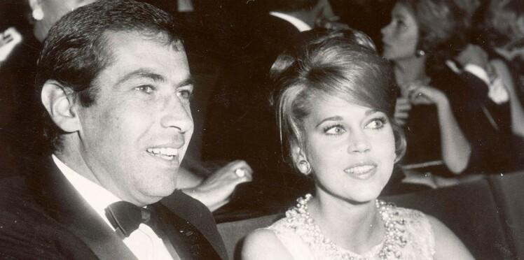 Jane Fonda fête ses 80 ans : qui sont les hommes de sa vie ?
