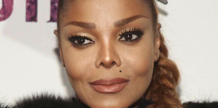 """Janet Jackson va-t-elle trop loin avec la chirurgie esthétique ? """"Son nez s'écroule"""", selon un médecin"""