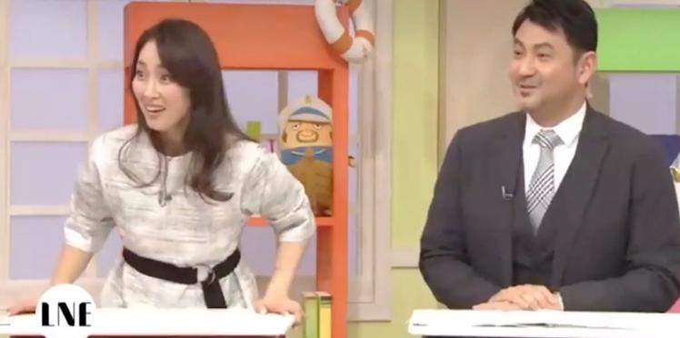Quand une Japonaise découvre que Brigitte Trogneux n'est pas la mère d'Emmanuel Macron