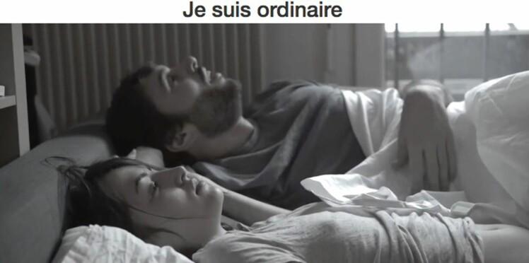 """""""Je suis ordinaire"""" : un court-métrage glaçant sur le viol conjugal"""