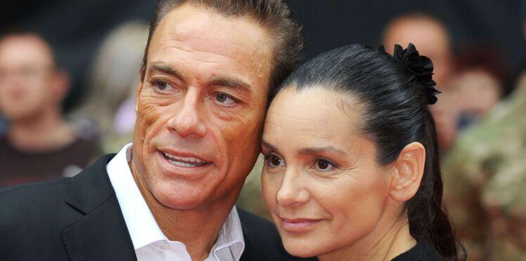 Photos - Jean-Claude Van Damme : qui est sa femme Gladys Portugues ?