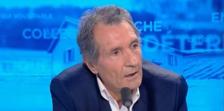 Furieux contre Thierry Ardisson, Jean-Jacques Bourdin s'explique