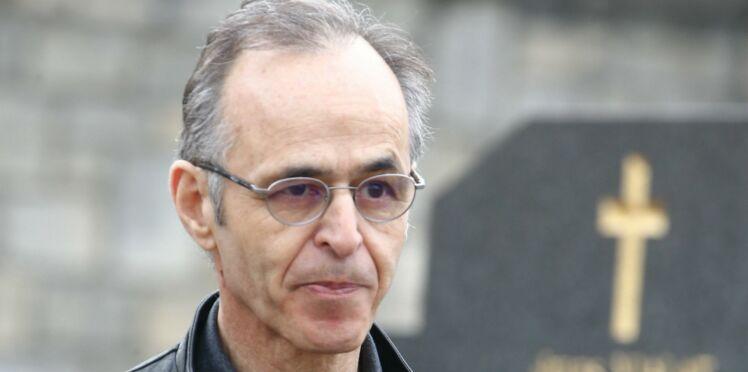 Jean-Jacques Goldman : ses rares confidences sur son frère Pierre, assassiné en pleine rue