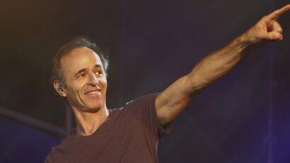 P.-O. : Bob Djalout invité par JJ Goldman dans les coulisses de la tournée des Enfoirés à l'Aréna