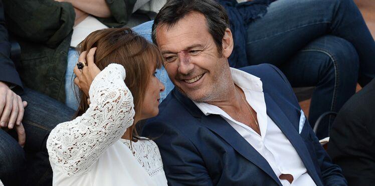 Jean-Luc Reichmann (Les 12 coups de midi), qui est sa femme Nathalie ?