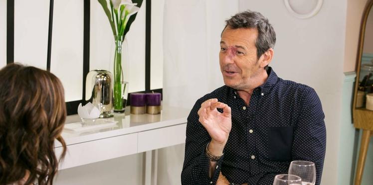 """Jean-Luc Reichmann: """"Ma femme Nathalie est la coloriste de ma vie"""""""