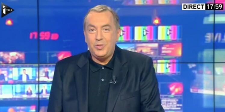 Jean-Marc Morandini: nouvelle grève et nouveau témoin à charge