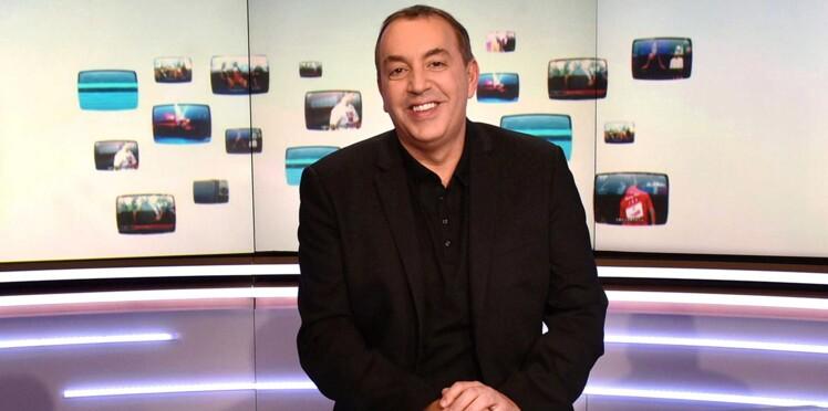 Jean-Marc Morandini : son retour à la télévision confirmé