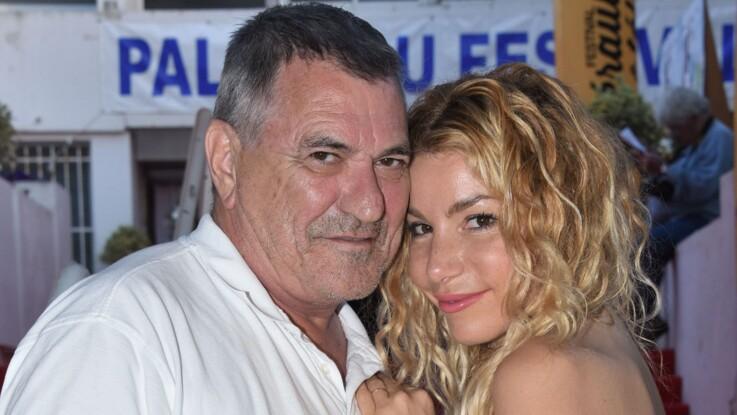 Jean-Marie Bigard, jaloux du partenaire de sa femme, Lola Marois, dans Plus belle la vie