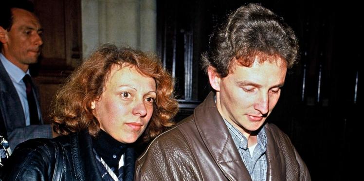 Comment Jean-Marie et Christine Villemin, les parents de Grégory, ont réussi à se reconstruire