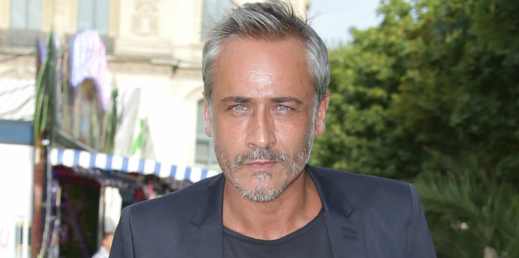 Jean-Michel Tinivelli (Alice Nevers) : 5 choses à savoir sur l'acteur
