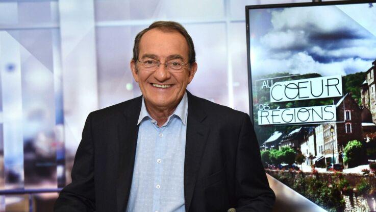 """Jean-Pierre Pernaut explique sa """"connexion"""" avec Brigitte Macron"""