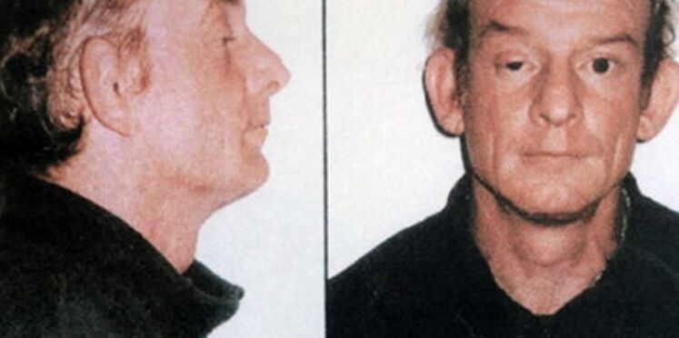 Jean-Pierre Treiber s'est suicidé