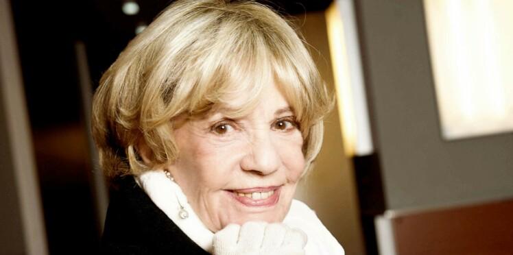 Jeanne Moreau : ses dernières volontés inattendues viennent d'être dévoilées
