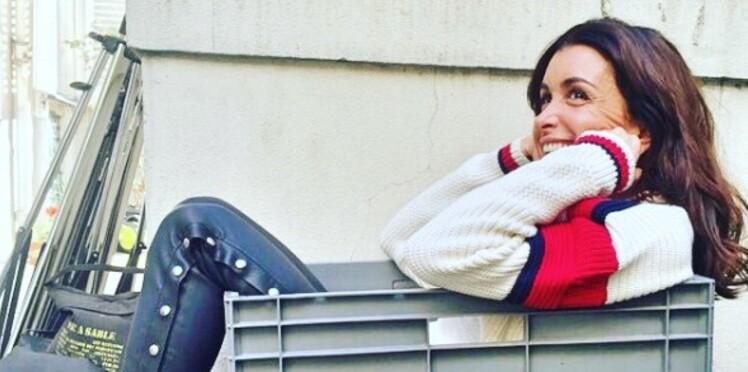 Jenifer: elle dénonce un harcèlement permanent