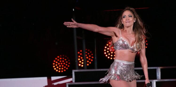 Jennifer Lopez « trouble l'ordre public » Marocain