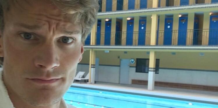 Jo 2016 : après Camille Lacourt, l'affaire Yannick Agnel qui fait des vagues