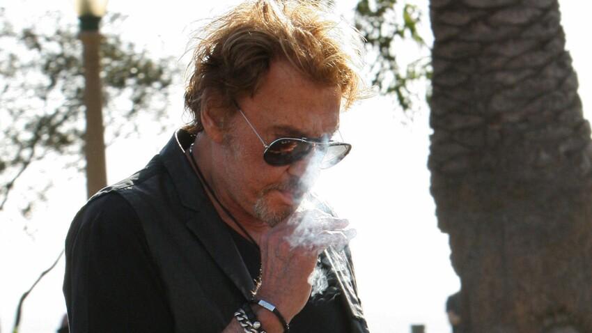Johnny Hallyday : ce qui est prévu pour son anniversaire