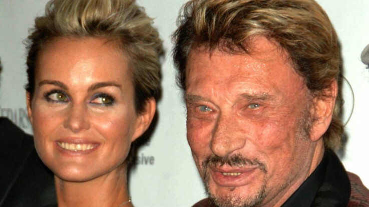 Johnny Hallyday : comment Laeticia l'aurait empêché de chanter les tubes de David