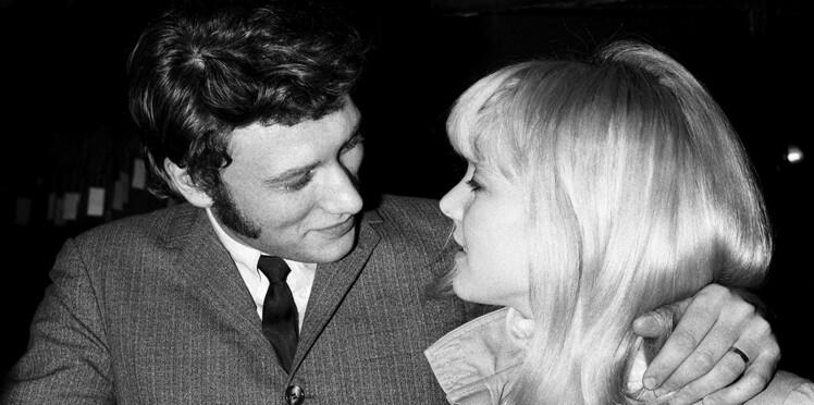 Quand Johnny Hallyday jouait aux protecteurs avec Sylvie Vartan : Jean-Marie Périer raconte