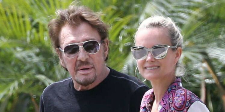 Photos - Johnny Hallyday : sa sublime villa de Saint-Barthélemy mise en location
