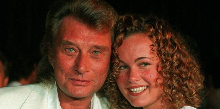 Johnny et Laeticia Hallyday : la véritable histoire de leur rencontre