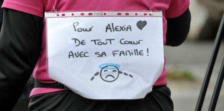 Le beau-frère d'Alexia réagit aux accusations de meurtre de Jonathann Daval