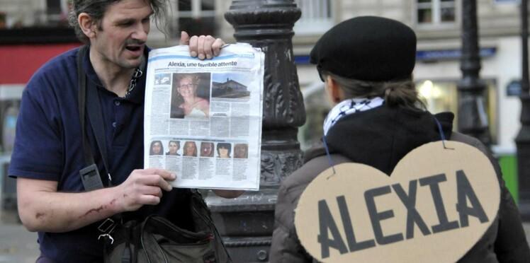 Affaire Alexia : Jonathann Daval nie avoir tué sa femme et accuse son beau-frère