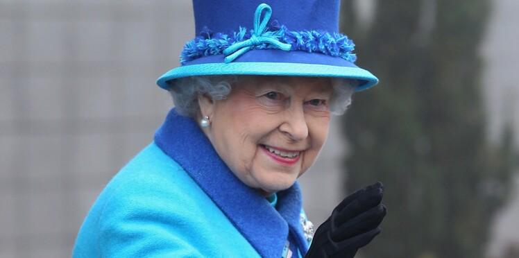 Shocking : la BBC annonce par erreur la mort de la reine Elizabeth II !