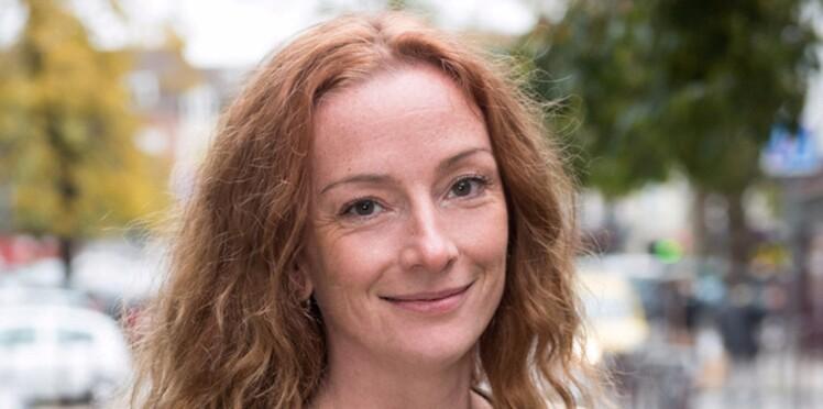 Journaliste, la nouvelle vie de Florence Cassez