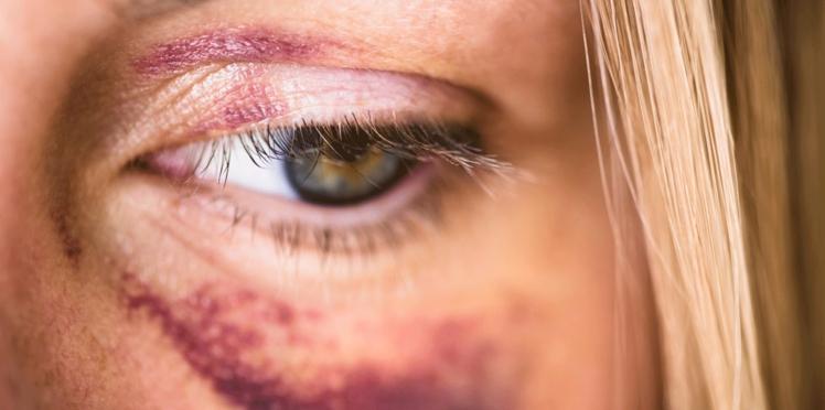 Journée de lutte contre les violences faites aux femmes : agissons !