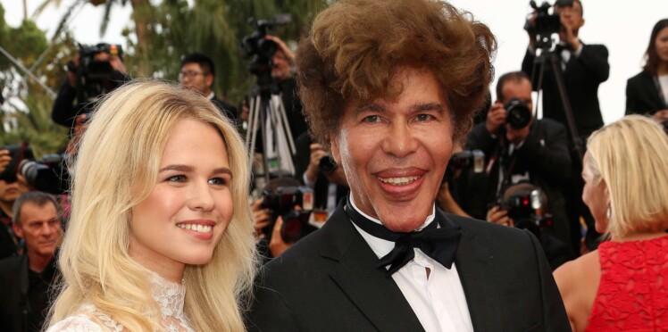 Igor Bogdanoff : son ex-compagne Julie Jardon lui demande de la laisser tranquille