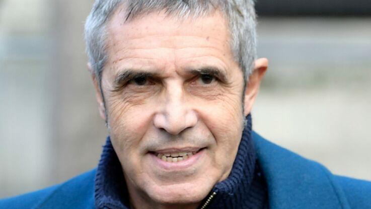 Julien Clerc : comment il protège ses enfants contre l'usage de drogues