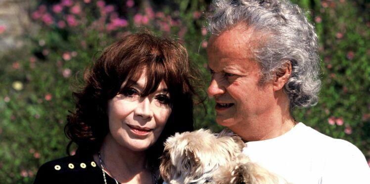 Juliette Gréco en deuil : son mari le pianiste Gérard Jouannest est décédé