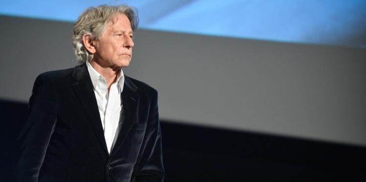 La justice américaine refuse de transiger avec Roman Polanski