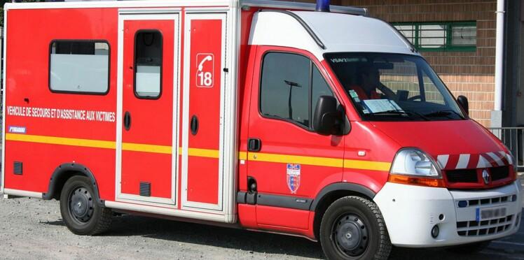Drame: deux bébés retrouvés vivants à côté de leur mère, décédée