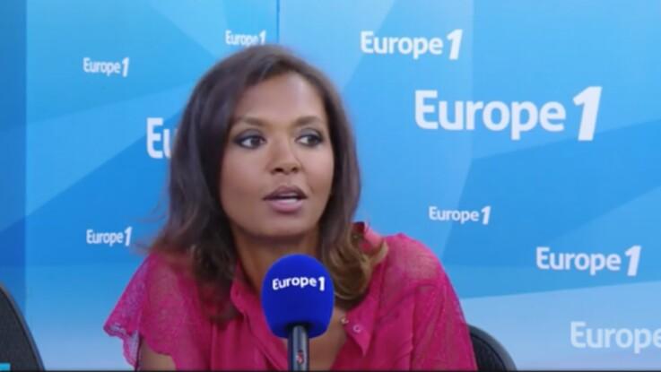 Karine Le Marchand accusée de grossophobie: une pétition créée contre son projet