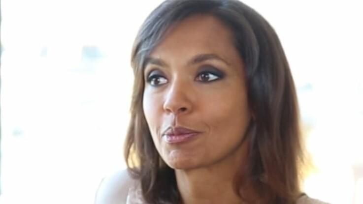 """Exclusif, Karine Le Marchand : """"Le témoignage de Nicolas Sarkozy m'a beaucoup touchée"""""""