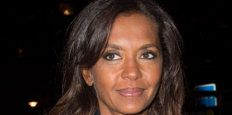 Karine Le Marchand : son message sur la Journée des droits des femmes provoque une polémique