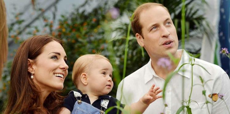Kate Middleton bientôt aux fourneaux?