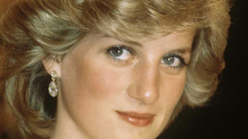 Kate Middleton : son hommage à Lady Di