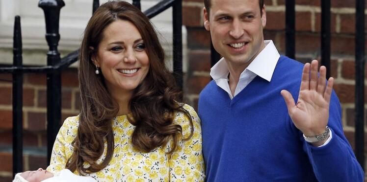 Kate Middleton : pour son 3e enfant, elle veut renouer avec la tradition