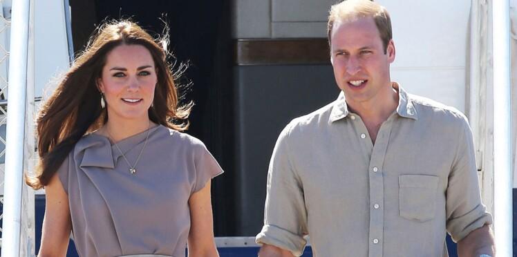 Le bébé de Kate et William, c'est pour quand ? On vous dit tout !
